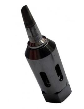 PANNE 2,4 mm MICRO SOUDEUR REPAR-EX