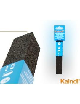 Pack plateau de ponçage FLEXOPLAN Ultra Pro KAINDL