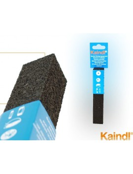 GOMME A NETTOYER KAINDL