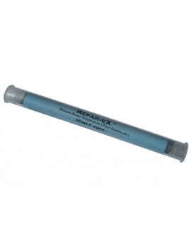 Brasure pour aluminium de 20 g