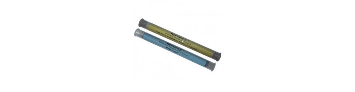 Brasure impossible brasure tous métaux brasure aluminium braser reparex